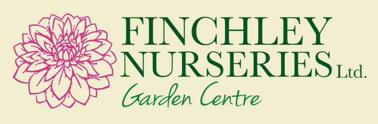 Finchley  Nurseries  Garden  Centre